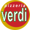 Pizza Verdi